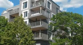 BauvorhabenHimmel und ErdeBrehmestr., Görschstr., Heynstr.13187 Berlin