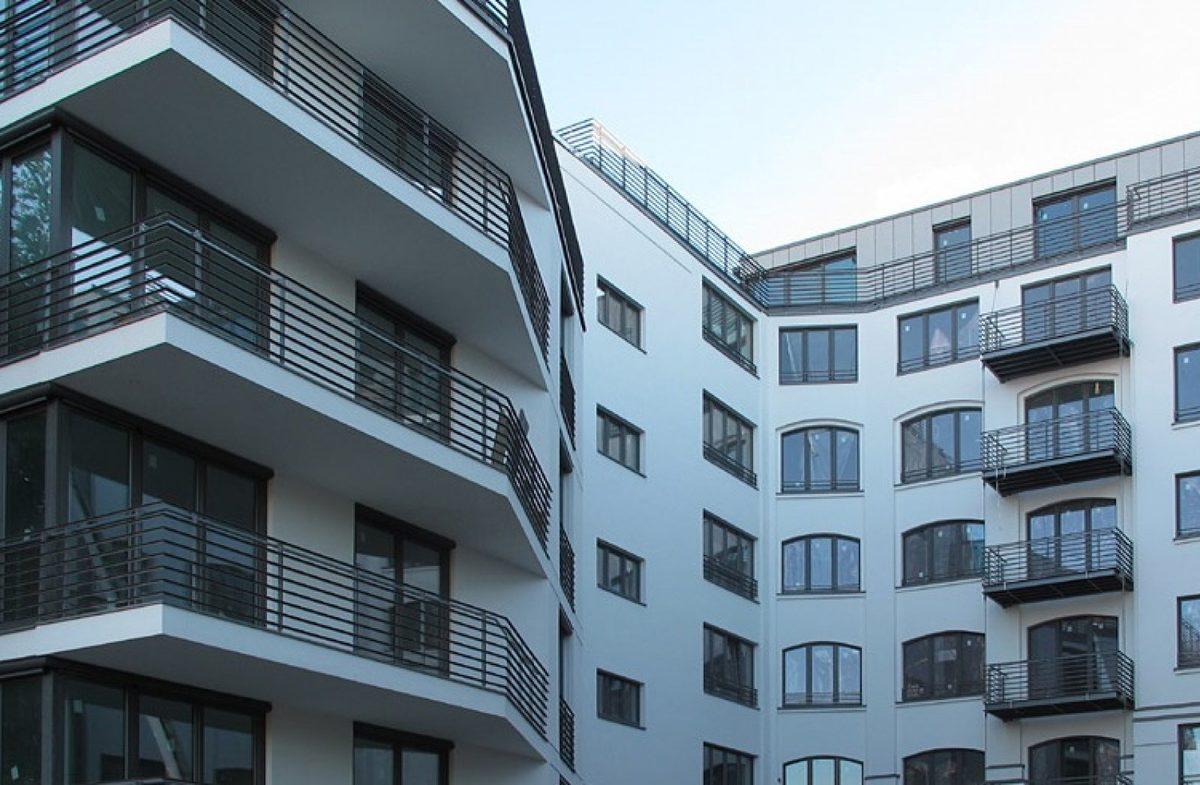 BauvorhabenSpreeloftsCharlottenburger Ufer 1610587 Berlin